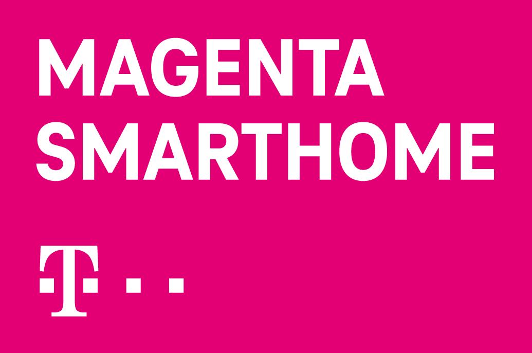Magenta SmartHome System