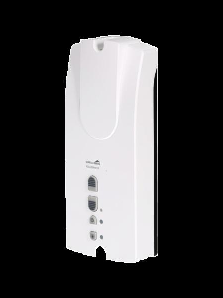 Elektrischer Rolladengurtwickler 5,0 qm universal