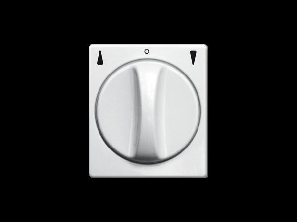 Rollladenschalter, Knebel-Schalter | Aufputz, kabelgebunden