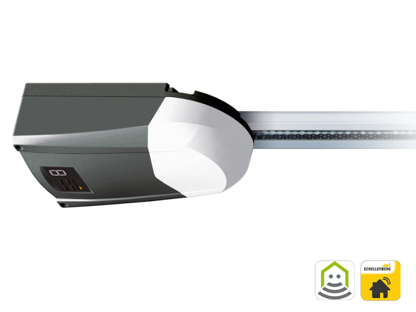 Garagentorantrieb Smart DRIVE 10 Premium, Funk