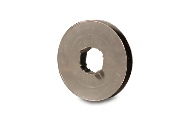 Gurtscheibe Maxi 190 mm