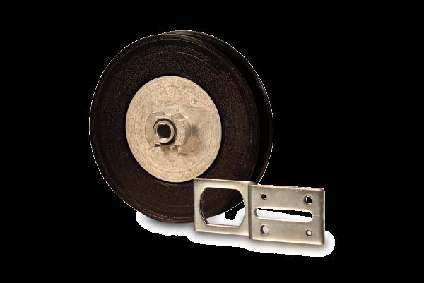 Untersetzungsgetriebe Maxi , 2 zu 1