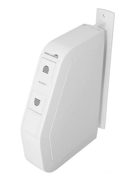 Elektrischer Rolladengurtwickler 5,0 qm AP
