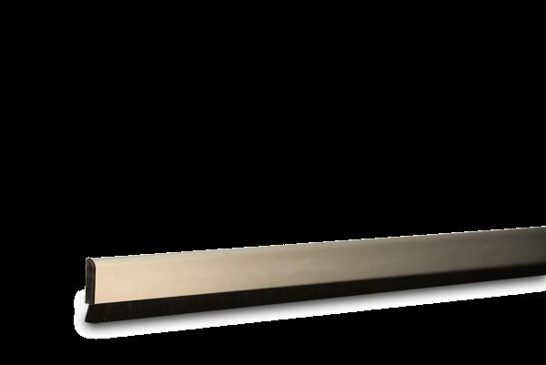 Türdichtung, 100 cm, Aluminium, Automatik