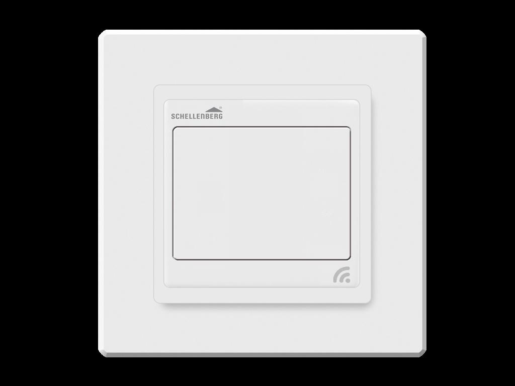 Funk-Lichtschalter