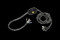Schnell-Einstellwerkzeug | elektronische Rohrmotoren